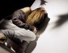 Violenza sulle donne, quali tutele e garanzie per le vittime dei soprusi?