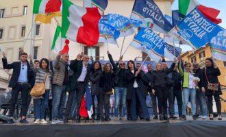 """Esuberi ENEL, Fratelli d'Italia: """"ENEL deve investire e creare almeno 500 nuovi posti di lavoro a Civitavecchia"""""""