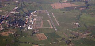 Ance: patto territoriale per far reinserire l'aeroporto di Viterbo nel piano nazionale