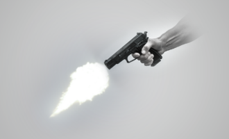 A Civitavecchia un ordine del giorno contro la fabbricazione di armi