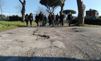 Civitavecchia, Tedesco punta sulle Delegazioni di quartiere e assessorato alle periferie