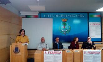 Un ricco cartellone di iniziative per Santa Fermina patrona di Civitavecchia ed Amelia