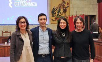 """M5S Tarquinia, Andreani: """"Ho deciso di scendere in campo perché c'è bisogno di un ricambio della classe politica"""""""