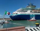 Sea Trade Miami, Civitavecchia si conferma leader del crocieristico in Europa