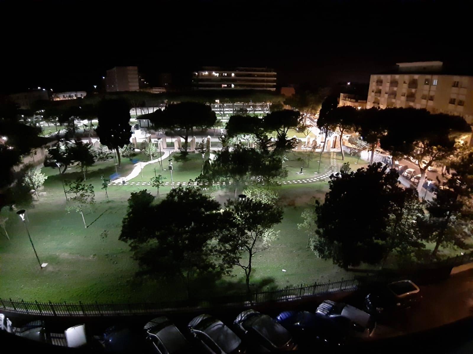 Civitavecchia, Parco della Resistenza venerdì alle 18 l'inaugurazione soddisfatti i 5 stelle