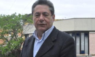 """Usi civici, Marino (Forza Italia): """"La soluzione è l'atto di allodio"""""""
