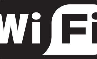 Civitavecchia, approvato in Giunta il progetto Wifi.Italia.it