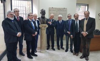 In ricordo del giornalista Giuseppe Meoni  e della libertà di stampa