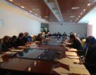 Autorità di Sistema Portuale di Civitavecchia e Camera di Commercio di Roma insieme per sostenere investimenti e sviluppo