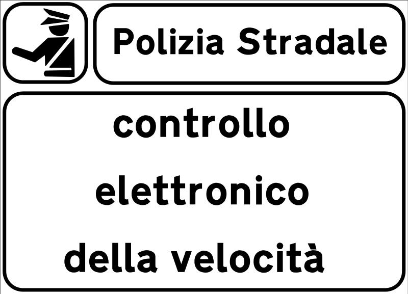 """Civitavecchia, Grasso (La Svolta): """"Appena eletti, via il photored dal semaforo di via Castronovo"""""""