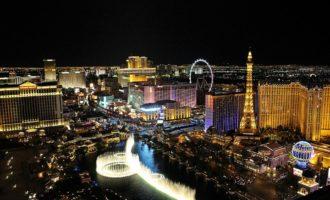 Da Civitavecchia a Ladispoli: la costa laziale sogna Las Vegas