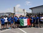 La festa del 2 giugno anche per i militari italiani in Afghanistan