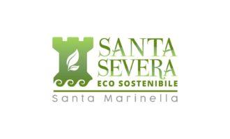 """Santa Marinella """"Plastic Free"""""""