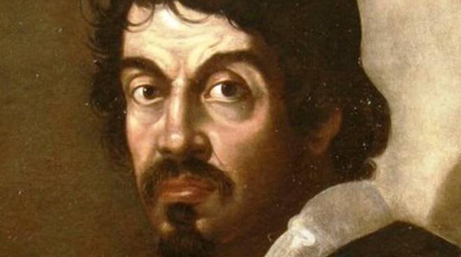"""Ladispoli, oggi il convegno """"Caravaggio, una falsa verità lunga 400 anni?"""""""