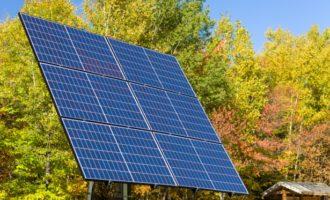 Il M5S di Civitavecchia chiede il Reddito Energetico