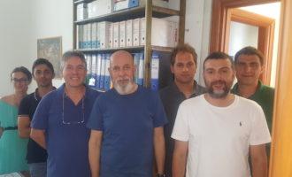 Il Laboratorio di Oceanologia Sperimentale ed Ecologia Marina orgoglio di Civitavecchia
