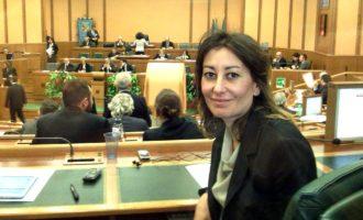 """Silvia Blasi (M5S): """"Approvati 100 mila euro ai siti Unesco di Tarquinia e Cerveteri"""""""