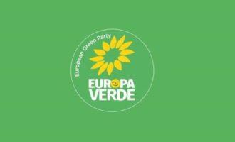 """Inceneritore a Tarquinia:  I VERDI di Civitavecchia """"Bene lo schieramento trasversale  ma servono impegni concreti"""""""