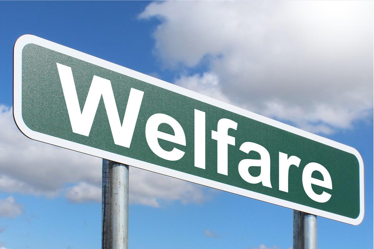 Viterbo, a Palazzo Gentili si parla di welfare pubblico ed aziendale