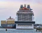 Il COVID-19 ha fermato traghetti e crociere per la ripresa si attende il 2021