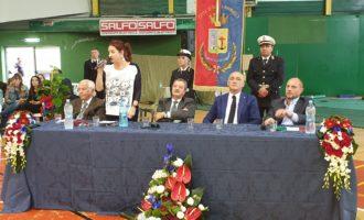 Boom di presenze per i 70 anni del Comune di Santa Marinella