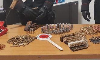 Ladispoli e Torrimpietra  servizi straordinari di controllo del territorio dei Carabinieri 3 arresti ed 1 denuncia