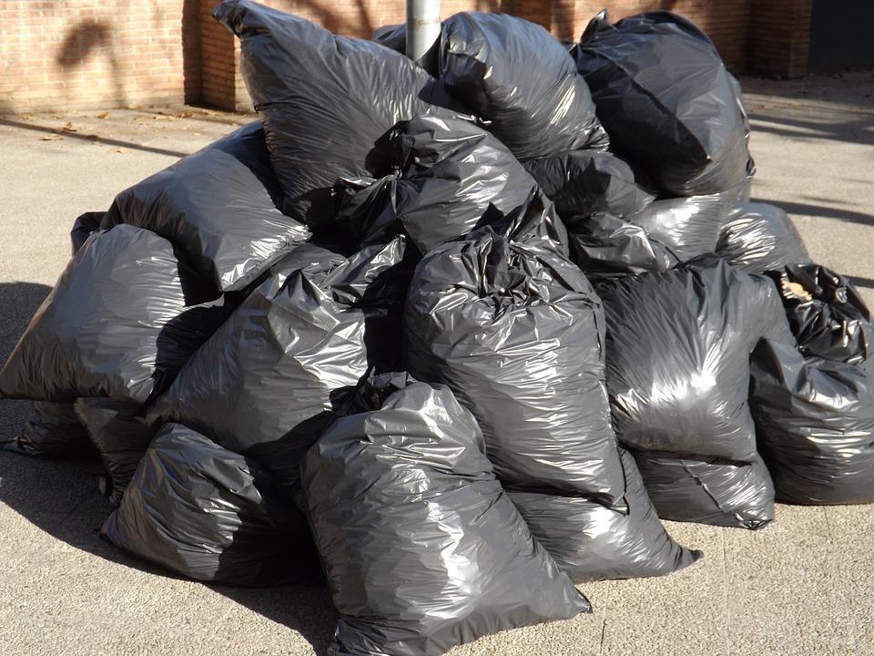 Contro l'arrivo dei rifiuti da Roma manifestazione del territorio lunedì alla discarica di Civitavecchia
