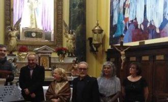 Civitavecchia, un Natale di musica ed eventi culturali alla chiesa della Stella
