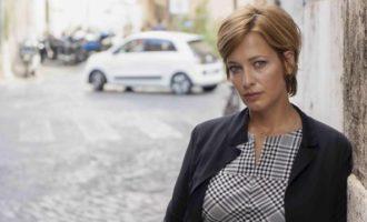 """La scrittrice Aisha Cerami arriva a Civitavecchia con il suo romanzo di esordio""""Gli altri"""""""