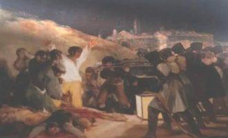 La difesa delle terre collettive di Tolfa e l'insorgenza antifrancese dei Tolfetani del marzo 1799