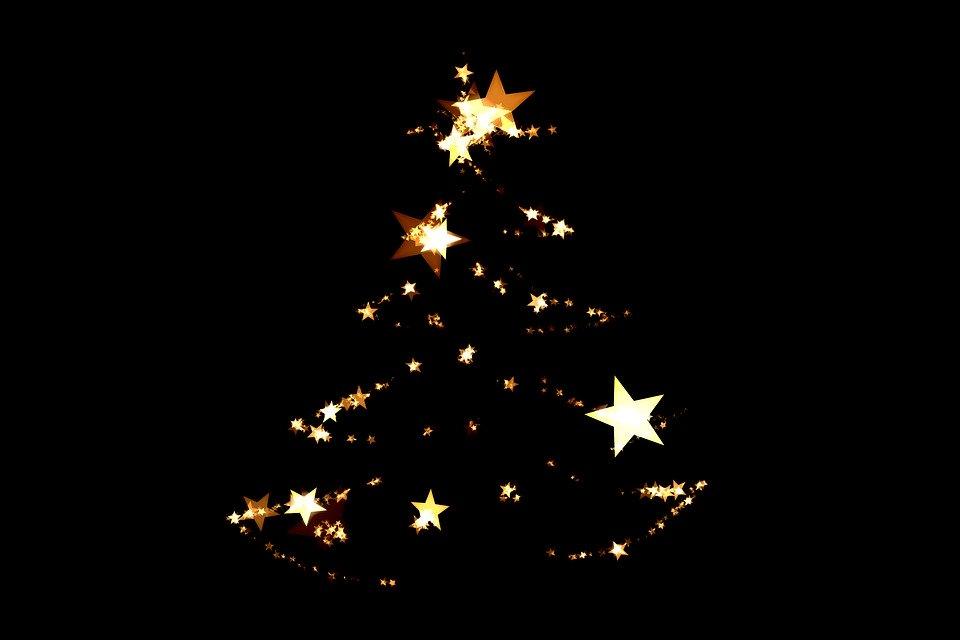 Associazione Viva Tarquinia, ultimi giorni di apertura della casa di Babbo Natale