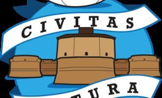 Civitavecchia, Civitas Futura scende in piazza per difendere il diritto alla vita