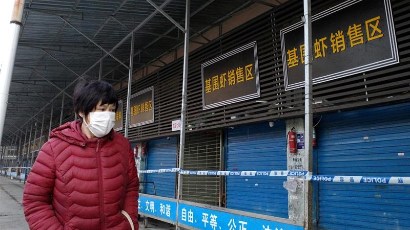Coronavirus, situazione sotto controllo e nessuna emergenza a Civitavecchia e nel territorio, riunito il tavolo di lavoro