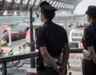 Il contributo della Polizia Ferroviaria nella ricerca e ritrovamento delle persone scomparse