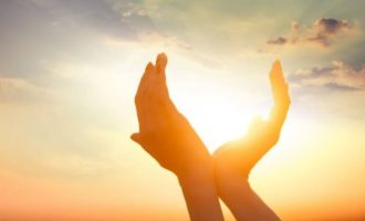 A Ladispoli lezione di coaching vedere le cose da diversi punti di vista