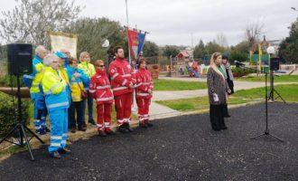 A Santa Marinella ricordate le vittime delle Foibe