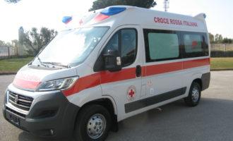 Covid-19, un caso a Santa Marinella e due a Sacrofano