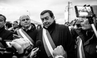 Tarquinia dice NO alla realizzazione di un impianto per la gestione dei rifiuti urbani