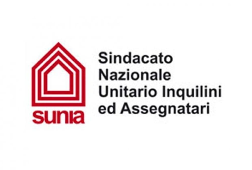 Apre a Civitavecchia lo sportello SUNIA per i diritti degli inquilini