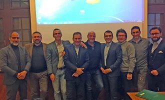 Coronavirus, ANCE Viterbo dona cinquemila euro alla ASL