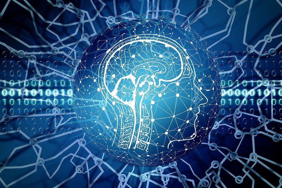 L'intelligenza artificiale come strumento per l'individuazione delle minacce biologiche