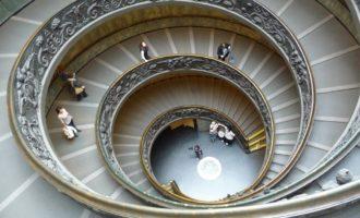 Coronavirus, Mibact: chiusi in tutta Italia musei, parchi archeologici, archivi biblioteche, cinema e teatri