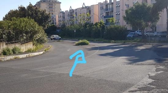 """Civitavecchia, M5S: """"Valorizzare la periferia"""""""