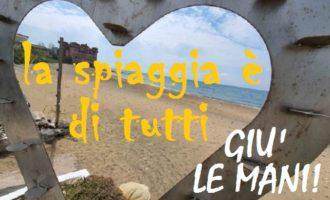 Santa Marinella, il Paese che Vorrei lancia una proposta sulla gestione delle spiagge