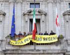 Civitavecchia: intitolazione di una via cittadina a Giulio Regeni
