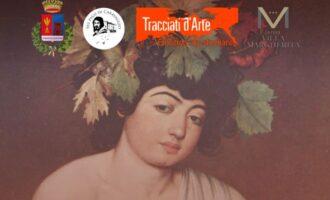 Ladispoli: festa di chiusura delle mostre su Caravaggio